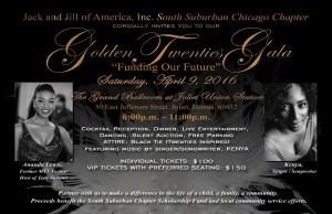 Golden_Event_2016_Fundraiser