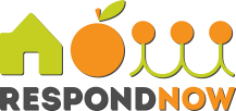 logo_footer_respondnow