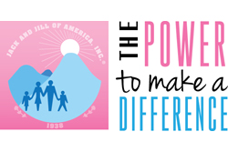 Power to Make a Difference